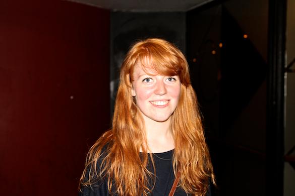 Camilla Klerborg (1)