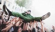Distortion-chefen: Mine bedste festivalminder fra 2000-2013