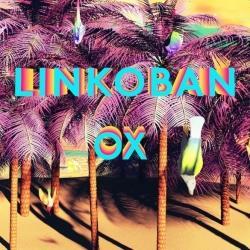 Linkoban 'Ox' - Ox