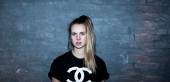 Top Track: Vokaldrevet popmagi fra Mø på 'Waste of Time'