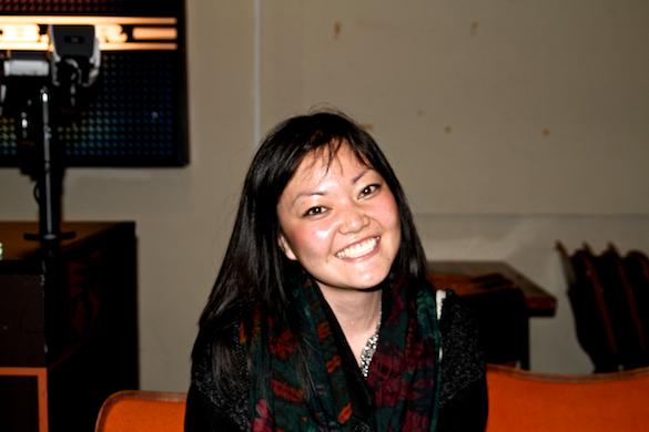 Simone Hansen (1)