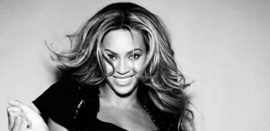 Top Track: Indtag dansegulvet med Beyoncés 'Grown Woman'