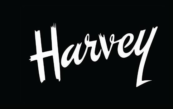 harvey_555