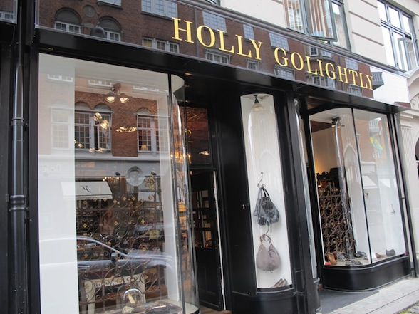 HollyG