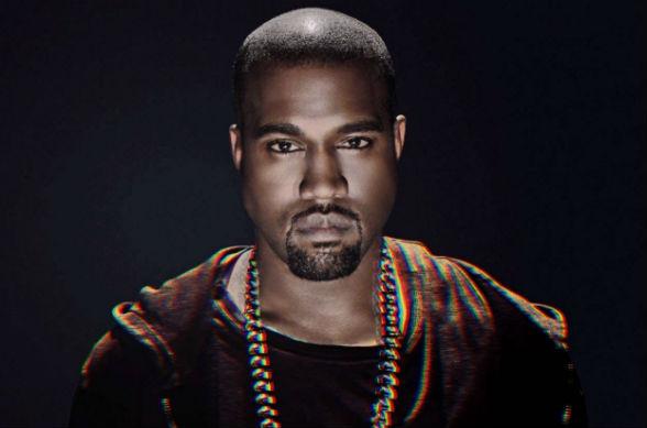 Anmeldelse: Seks stjerner til Kanyes besættende nye album 'Yeezus'