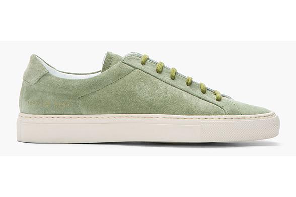 sneakerscommon