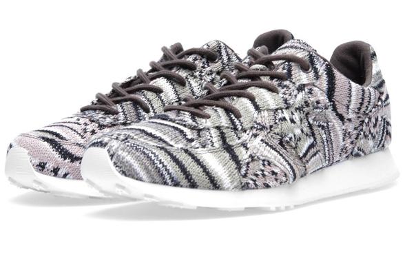sneakersconverse