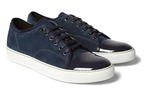 sneakerslanvin