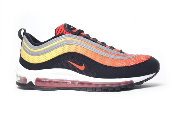 sneakersnikesunset