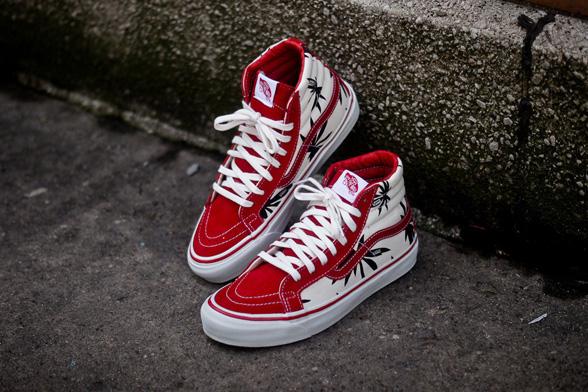 sneakersvans