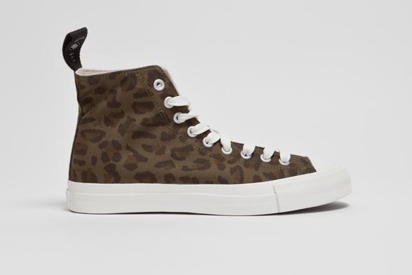 sneakerswtaps
