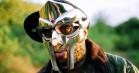 Oversete hiphopklassikere #5: En maskeret superskurkerapper bliver undergrundens konge