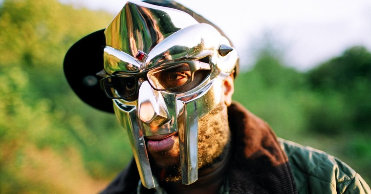Oversete hiphopklassikere #5: MF Doom bliver undergrundens forkæmper i opgøret med mainstreamen (2004)