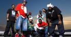 Wu-Tang Clan disser Martin Shkreli på nyt track – hør 'Lesson Learn'd'