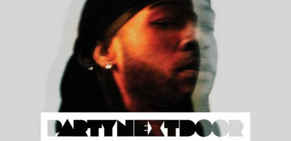 partynextdoor-588x285