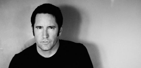 Nine Inch Nails giver koncert i København