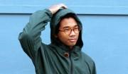 Lyt: Toro y Moi slipper fire nye sjældne tracks