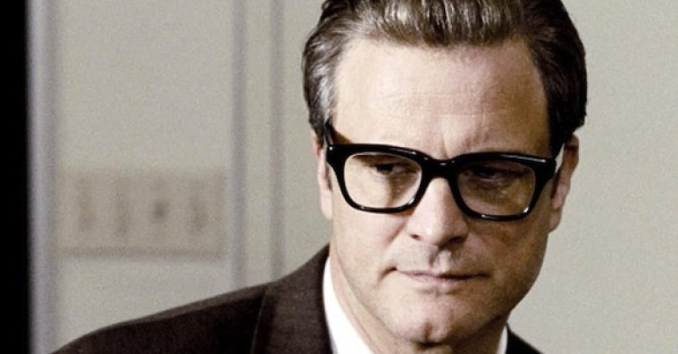 Colin Firth castet til Thomas Vinterbergs næste internationale film, 'Kursk'