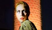 Jenny Wilson spiller hele sit debutalbum i Skuespilhuset