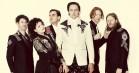 Arcade Fire lancerer mystisk website – hør det nye disconummer 'Everything Now'