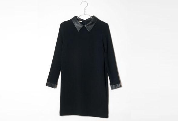 Style Wise: 11 festlige sorte kjoler Guide
