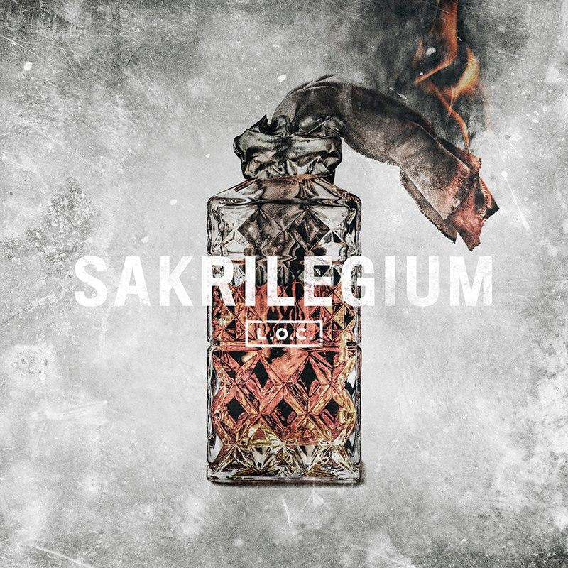 L.O.C. - Sakrilegium