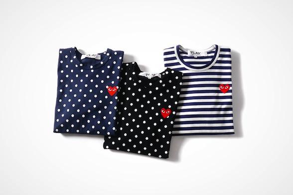 populære tøjmærker