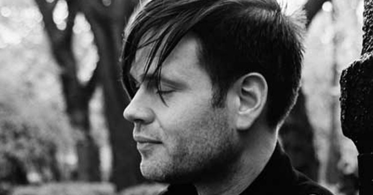 Hør Trentemøllers nye remix-album: Input fra blandt andre Jenny Wilson og Unkwon