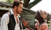 '12 Years a Slave' har scener i særklasse