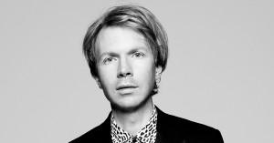 12 musikere, der står i uendelig gæld til Bowie – fra Beck til Gaga