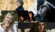 Blanchett mod Bullock: Se hvem du skal spille Oscar-pengene på