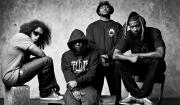 Vild ungdom: De 10 vigtigste numre fra den nye vestkyst-hiphop