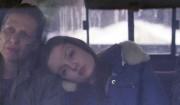 Debutfilmen 'Bluebird' er iskold og tragisk