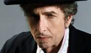 Bob Dylan giver to sid-ned-koncerter i København