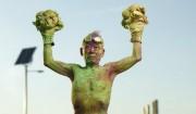 Anbefalinger: Stream fremragende Oscar-dokumentarer i weekenden