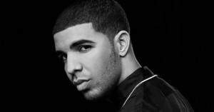 Vi kårer: Drakes 12 bedste ballader – rangeret