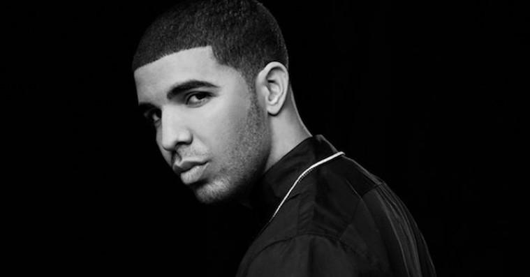 Drake afslører ny albumtitel