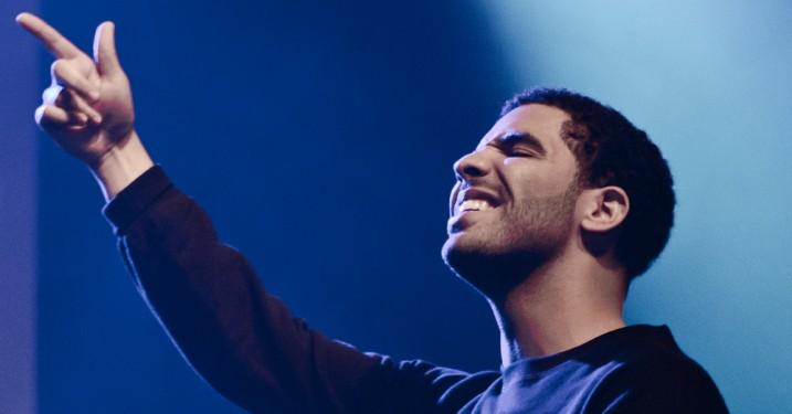 Lyt: Drake og Lil Wayne slår sig sammen til 'Grindin'