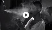 Video: FKA Twigs og Inc. i smukt samarbejde