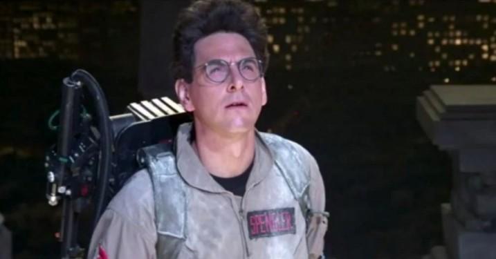 Manden bag 'Groundhog Day' og 'Ghostbusters' er død