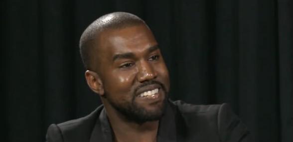 Kanye-588x285