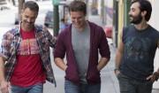 'Looking': Er HBO's nye serie blot 'Girls' for homoseksuelle?