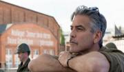 'Monumenternes mænd': Clooney på krigsstien er forbavsende uelegant