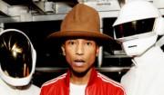 Pharrells Grammy-hat kan blive din