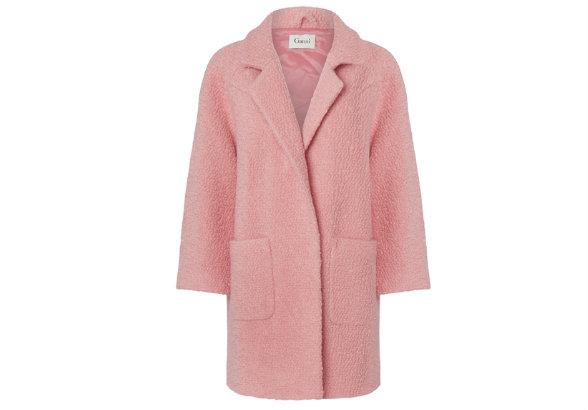 Pinkforår_Ganni