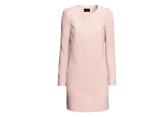 Pinkforår_H&M