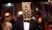 Skuespiller-meltdowns: Her er de 10 største