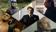 Kåring: De største danske filmskurke – og fem upcoming bad guys