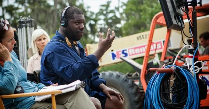 '12 Years a Slave'-instruktør laver pilotafsnit for HBO