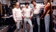 Mark Wahlberg håber, at Gud tilgiver ham for 'Boogie Nights'